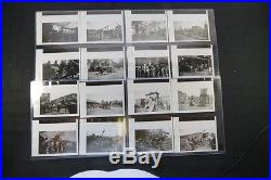 1939 Gone With the Wind GWTW Vintage Lot of 120 Photos NEVER SEEN RARE B1