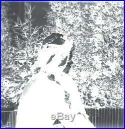 C1940 Lilly Dache10 Original Vintage Photo NegativesMillinerHat MakerFashion